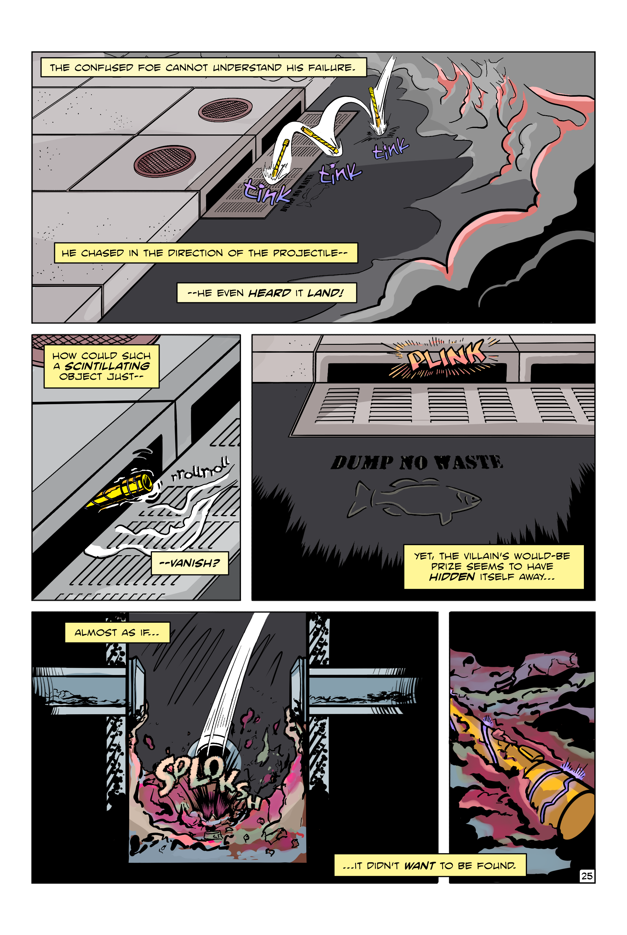 Issue 3 page 25