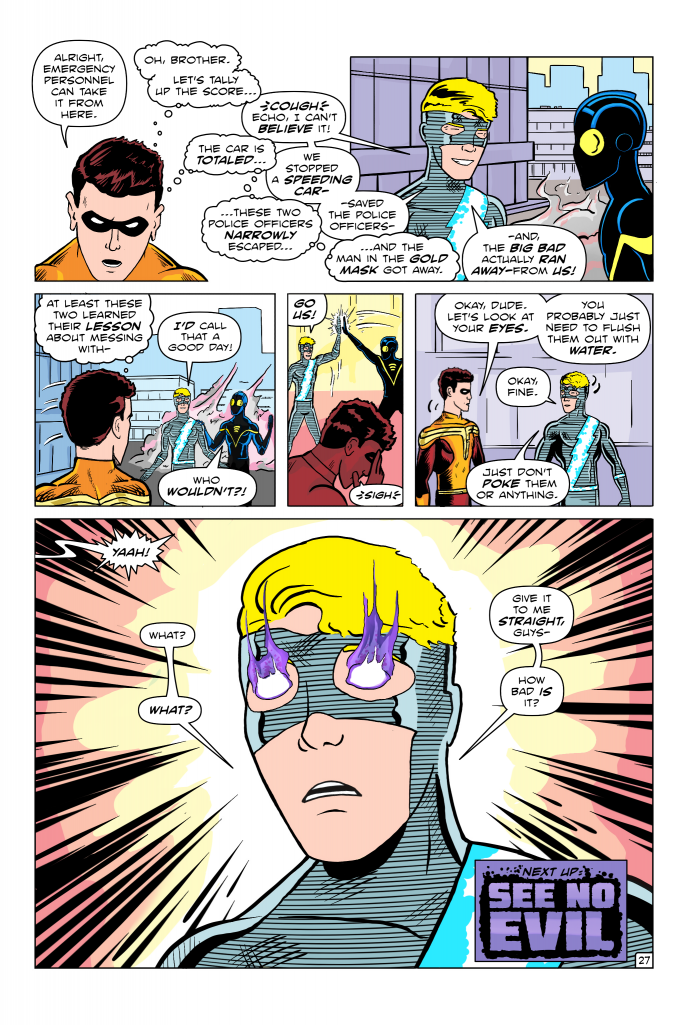 Issue 3 page 27