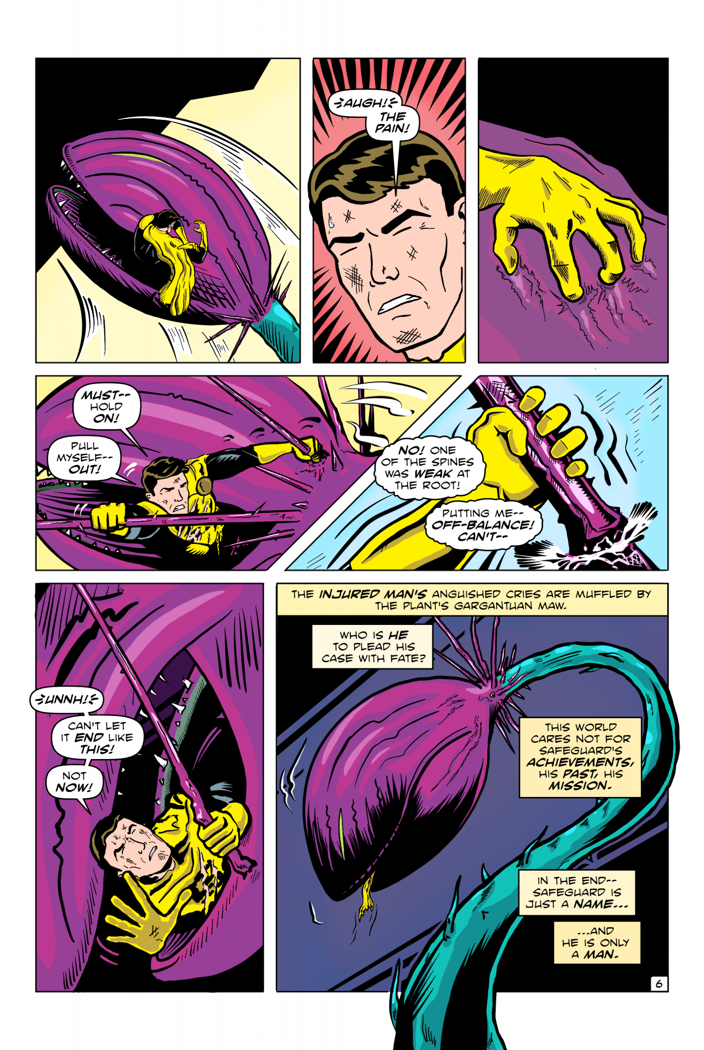 Issue 3-6 page 6