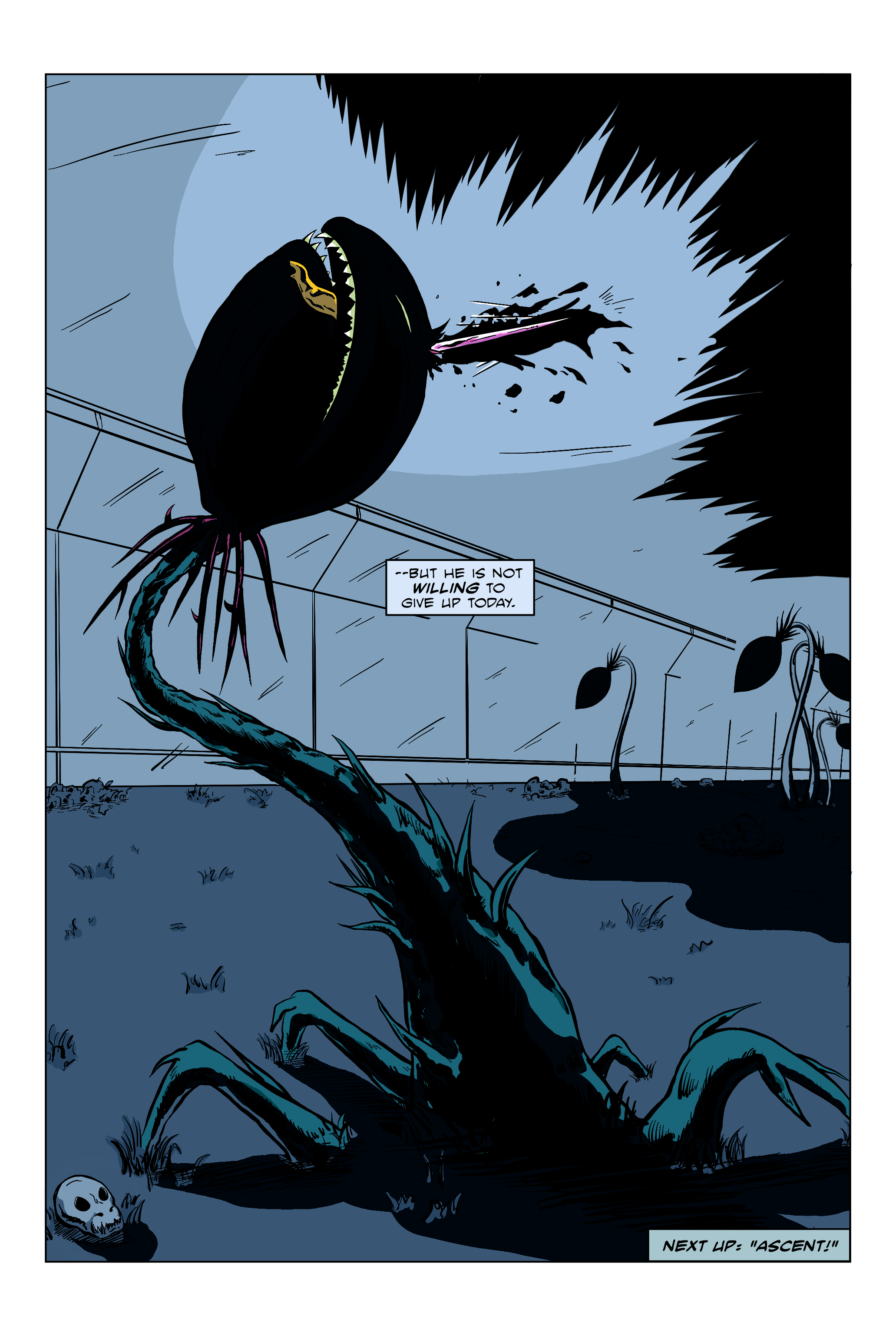 Issue 3-S page 7