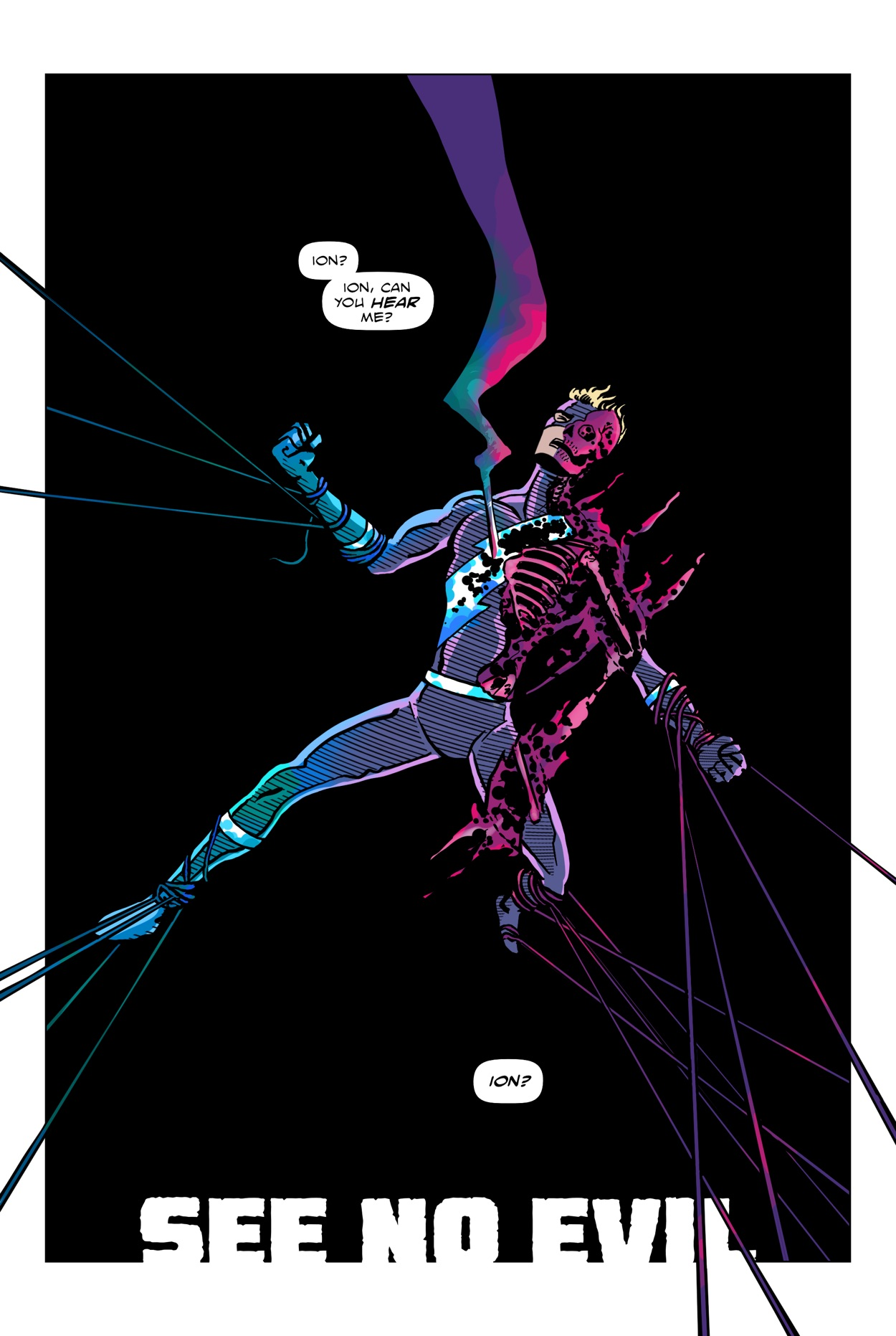 Issue 4 page 1